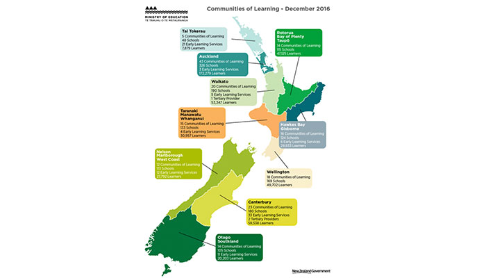 map-of-nz-col
