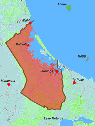 iwi-area-map